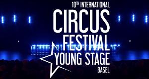 Young Stage Basel – Bild: SRF