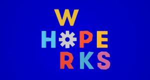 Hope Works - Projekt Hoffnung – Bild: Hope Works Project