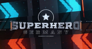 Superhero Germany – Bild: ProSieben/Redseven Entertainment
