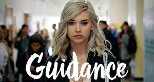 Guidance – Bild: AwesomenessTV