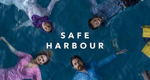 Ein sicherer Hafen – Bild: SBS