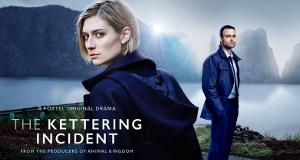 The Kettering Incident – Bild: Foxtel/Showcase