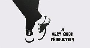 Sometimes I Lie – Bild: A Very Good Production