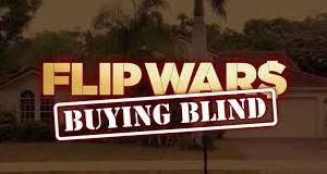 Flip Wars – Buying Blind – Bild: FYI