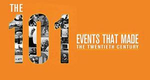 101 Ereignisse des 20. Jahrhunderts – Bild: Wildbear Entertainment