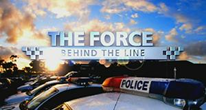 Police Force – Einsatz Down Under – Bild: Seven Network