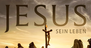 Jesus – Sein Leben – Bild: History