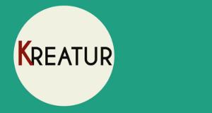 Kreatur – Bild: arte