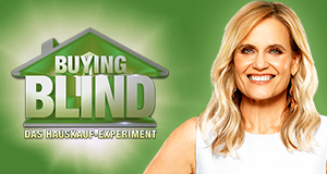 Buying Blind – Bild: Nine Network