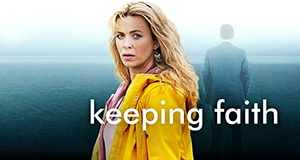 Keeping Faith – Bild: BBC/S4C