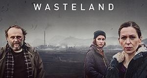 Wasteland – Bild: HBO
