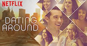 Dating Around – Bild: Netflix