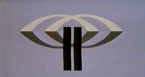 Sir Roger Casement – Bild: ZDF