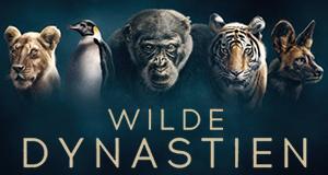 Wilde Dynastien – Bild: BBC