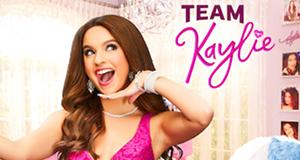 Team Kaylie – Bild: Netflix