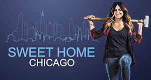 Sweet Home Chicago – Bild: HGTV