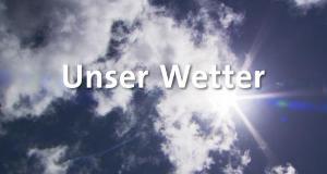 Unser Wetter – Bild: SWR/Plante-Schule.de
