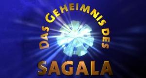 Das Geheimnis des Sagala