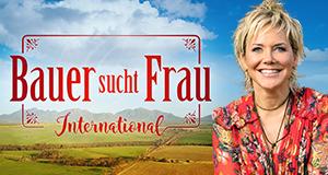 Bauer sucht Frau International – Bild: TVNOW/Benno Kraehahn