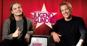 Jugendsünden – From Shame to Fame – Bild: Tele 5