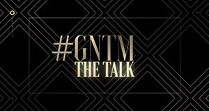 #GNTM The Talk – Bild: ProSieben/Screenshot