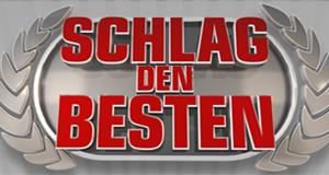 Schlag den Besten – Bild: ProSieben