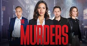 The Murders – Bild: CityTV