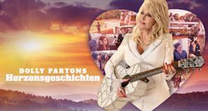 Dolly Partons Herzensgeschichten – Bild: Netflix