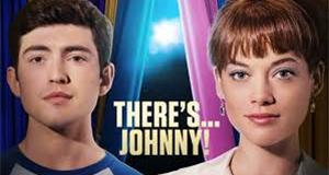 There's... Johnny! – Bild: Hulu