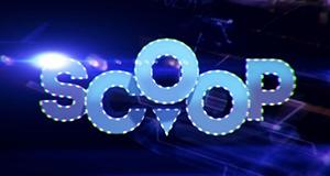 Scoop – Bild: Rocket Beans TV