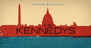 Die Kennedy-Saga – Bild: CNN