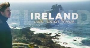 Simon Reeve in Irland – Bild: Spiegel TV