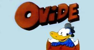 Ovide und seine Bande