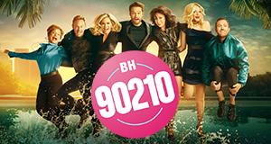 BH90210 – Bild: FOX