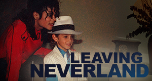 Leaving Neverland: Michael Jackson and Me – Bild: Wade Robson Archives / Amos Picture