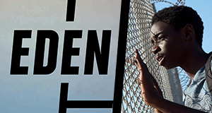 Eden – Bild: SWR/Pierre Marsaut