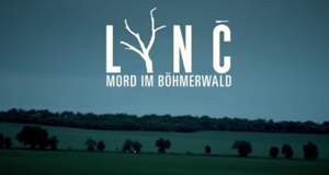 Mord im Böhmerwald – Bild: ARTE/CT / © Ceska Televize
