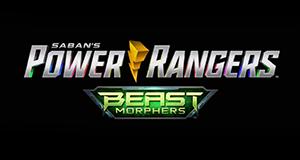 Power Rangers Beast Morphers – Bild: Saban Brands LLC.
