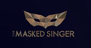 The Masked Singer – Bild: ProSieben