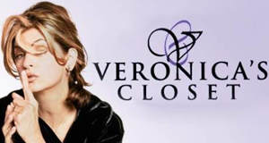 Veronica – Bild: NBC