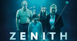 Zenith – Bild: VPRO/Lemming Film