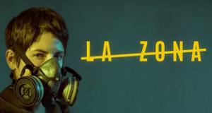 La Zona – Bild: Movistar+