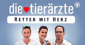 Die Tierärzte – Retter mit Herz – Bild: NDR/Doclights