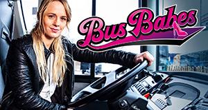 Bus Babes – Bild: kabel eins
