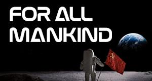 For All Mankind – Bild: AppleTV +