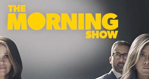 The Morning Show – Bild: AppleTV +