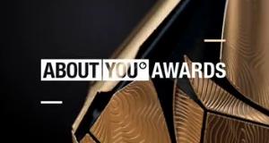 About You Awards – Bild: ProSieben