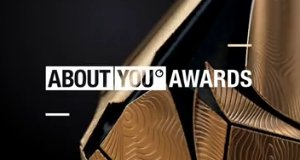 About You Awards – Bild: ProSieben