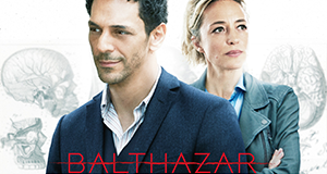 Balthazar – Bild: TVNOW/Beaubourg Stories/Be-Films RTBF