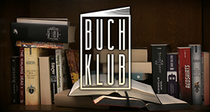 Buch Klub – Bild: Rocket Beans TV